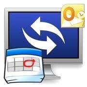 Outlook & Google Calendar Sync