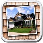Homesnap App