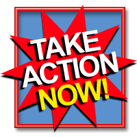 Tampa REIA Action Items