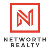 Networth Realty of Tampa