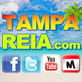 Tampa Real Estate Investors Alliance (Tampa REIA)