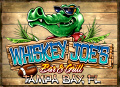 Whiskey Joe's Bar & Grill Tampa Florida