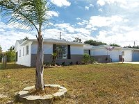 11422 Yellowwood Ln, Port Richey, FL