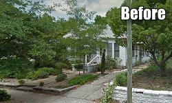 38 West Center Street, Tarpon Springs, FL