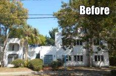 38 Kreamer Ave, Tarpon Springs, FL