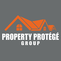 Property Protege Group