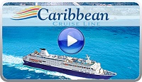 Click to view Cruise Video