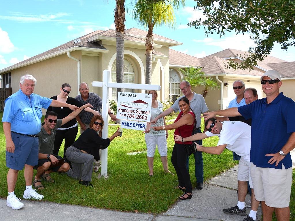 Tampa reia blog tampa real estate investors alliance for Door 4 montpellier walk