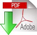 The Profit - May 2013 - High Quality PDF