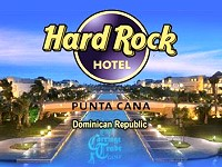Hard Rock Resort & Casino Punta Cana
