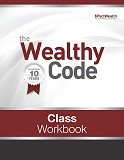 The Wealthy Code