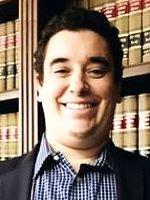 Attorney Al Nicoletti