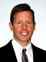 David Lindahl