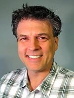 Duncan Wierman