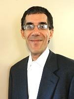 Frank Iglesias