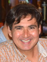 Jim Meira