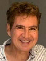 Jim Miera