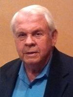 Jimmy Napier