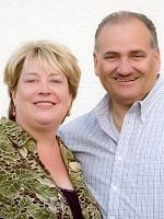 Jon & Stephanie Iannotti