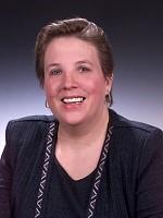 Kathy Kennebrook