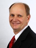 Attorney Lee Phillips