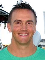 Matt Larsen