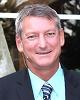 Mike Barnes