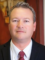 Nathan Trombetti