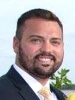 Paul Albano