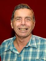Pete Fortunato