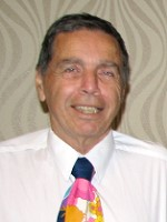 Pete Fortunato