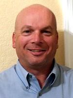 Scott Siegle