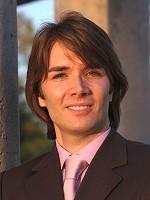 Stefan Kasian