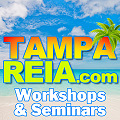 Tampa REIA Workshops & Seminars