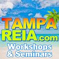 Tampa REIA Workshops & Seminars